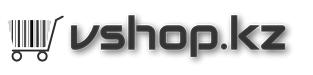 VSHOP.KZ